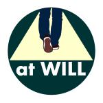 atwill_logo